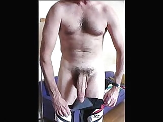 daddy's huge cock man (gay) big cock (gay) daddy (gay)