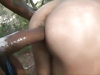 Nut in his butt part 3 (Black Domination) black (gay) amateur (gay) big cock (gay)