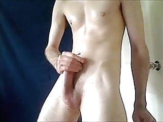 Big cock cum compilation man (gay) amateur (gay) big cock (gay)