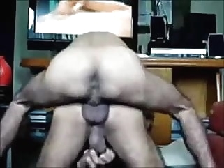 Monster Cock Doggystyle Seeding gay porn (gay) amateur (gay) bareback (gay)