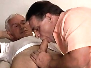 older men fucking 2 bear (gay) daddy (gay) fat (gay)