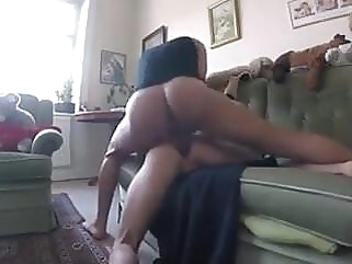 my boyfriend fuck hard my ass amateur (gay) big cock (gay) daddy (gay)