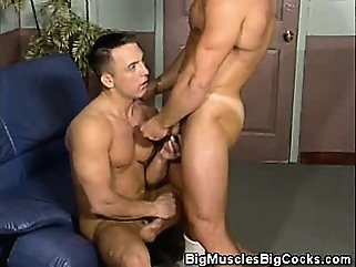Rock Hard Abs Muscle Men Fucking And Cumshots amateur (gay) gays (gay)