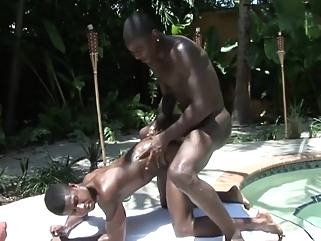 usher and j rock gay big cock gay black gay muscle