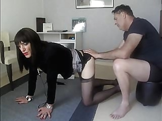 AnitaForYou Blowjob and Anal Sex (Fuck and Fist) amateur (gay) bdsm (gay) blowjob (gay)