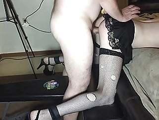 Sissy gets punished man (gay) amateur (gay) bdsm (gay)