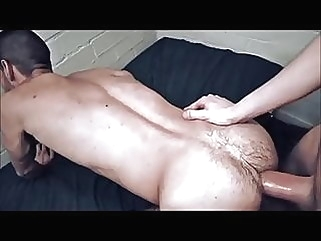 Biggest Cock Ever amateur (gay) bareback (gay) big cock (gay)