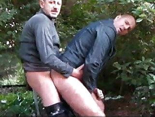 Amateur French Couple fuckig in public man (gay) gay porn (gay) amateur (gay)