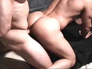 Muscle Bodied Lovers Fucking very Hard & cumming after their workout! man (gay) gay porn (gay) twink (gay)