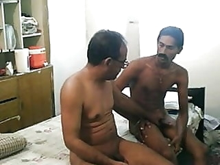 Two Indians fucking man (gay) amateur (gay)