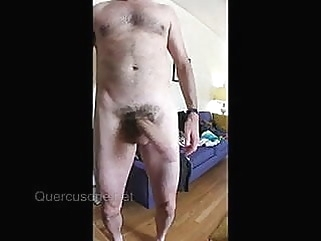 he really needed big baggy shorts man (gay) big cock (gay) masturbation (gay)