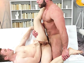 Men.com - Secret Affair Part amateur (gay) asslick (gay) big cocks (gay)