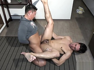 Japanese handsome man sex gay amateur gay asian gay bareback