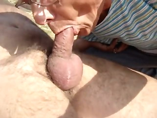 Amazing homemade gay video with Small Cocks, Outdoor scenes gay amateur gay blowjob gay outdoor