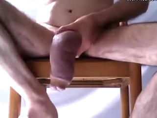 Str8 looks like Snuffleupagu gay amateur gay big cock gay daddy